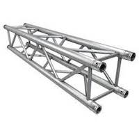 Medium Heavy Duty Truss