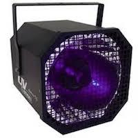 ADJ UV Cannon