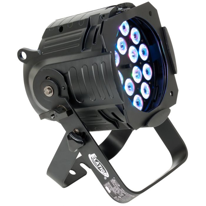 Elation Opti QA Par LED 18
